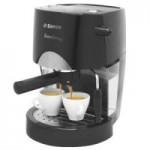 saeco armonia espressomaskine