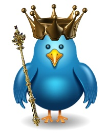 http://www.mediabistro.com/alltwitter/twitter-tops-list-of-social-network-with-most-buzz-in-2011_b16820