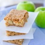 Nudging af brownies vs æbler